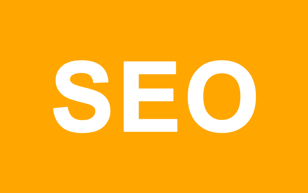 What is SEO a simple guide